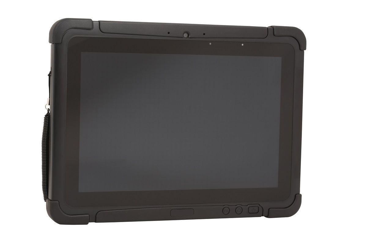 RT10 Rugged Tablet